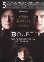 Meryl Streep, Philip Seymour Hoffman, Amy Adams