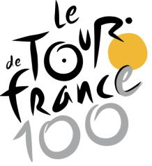 Tour de France 13